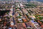 imagem de Alta Floresta Mato Grosso n-10