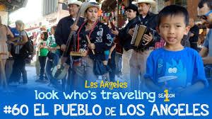 Pumpkin Patch Pueblo County by Downtown Los Angeles El Pueblo De Los Angeles U0026 Little Tokyo