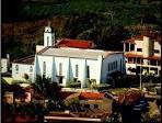image de São José do Jacuri Minas Gerais n-10