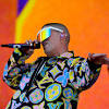 Bad Bunny announces 2022 tour with stops in San Diego, Los Angeles and Inglewood
