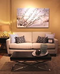 Brown Living Room Decorations by Living Room Beautiful Picture Of Living Room Decoration Using