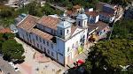 imagem de Rio Preto Minas Gerais n-14