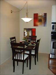 Dining Room Tables Walmart by Kitchen Cheap Kitchen Table Sets Walmart Outdoor Furniture