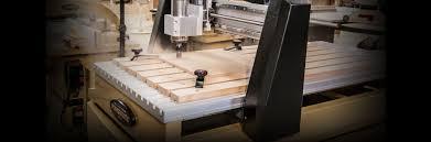 powermatic fine woodworking machinery professional cabinet