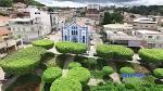 imagem de Tocantins Minas Gerais n-6