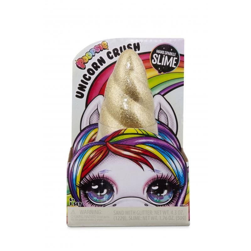 Poopsie Slime Surprise Unicorn Crush Series 1 Mystery Pack