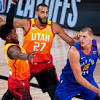 The Triple Team: The Denver Nuggets are extremely lackadaisical ...