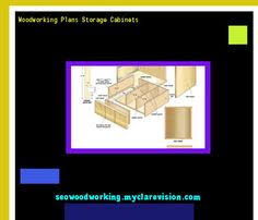 wood project plans for beginners 082508 woodworking plans and