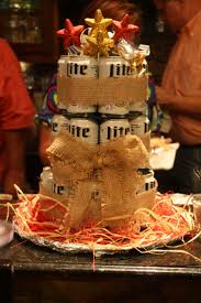 Cake Decoration Ideas For A Man by Best 25 50th Birthday Centerpieces Ideas On Pinterest 60th