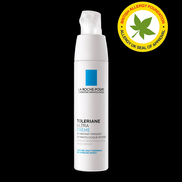 La Roche Posay Toleriane Ultra Moisturizing Cream Spray - 40ml