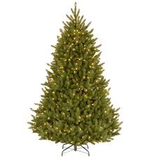 Vickerman Flocked Slim Christmas Tree by 7 5 Ft Pre Lit Christmas Trees Artificial Christmas Trees