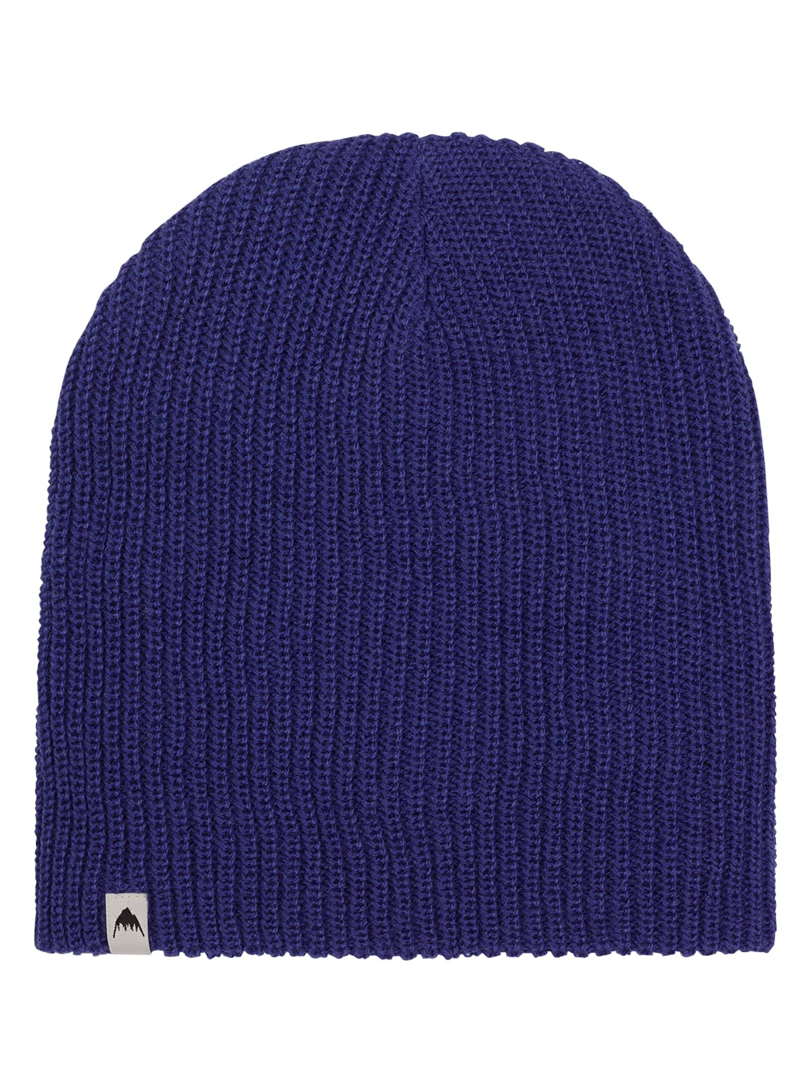 Burton All Day Long Beanie Blue
