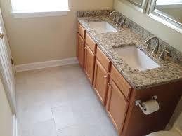 Bathroom Renovation Fairfax Va by Bathroom Remodel In Fairfax Va By Ramcom Kitchen U0026 Bath