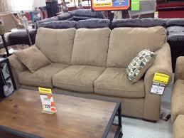 Macys Kenton Sofa Bed by Apartment Size Sofas Latest Macys Sleeper Sofa Beautiful Sofa