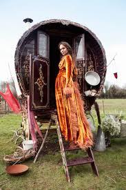 Gypsy Home Decor Nz by 80 Best Gypsy Images On Pinterest Gypsy Style Bohemian Gypsy