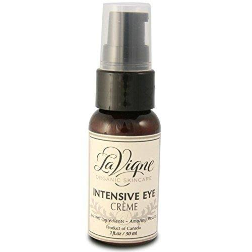 Intensive Eye Creme - 30ml