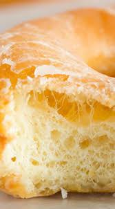 Krispy Kreme Halloween Donuts Calories by Best 25 Krispy Kreme Cake Ideas On Pinterest Birthday Morning