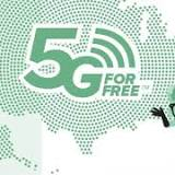 5G is now free on Ryan Reynolds' Carrier Mint Mobile