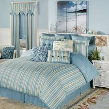 Lavender And Grey Bedding by Comforters And Comforter Sets Touch Of Class
