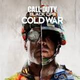 Call of Duty: Black Ops Cold War Beta Impressions