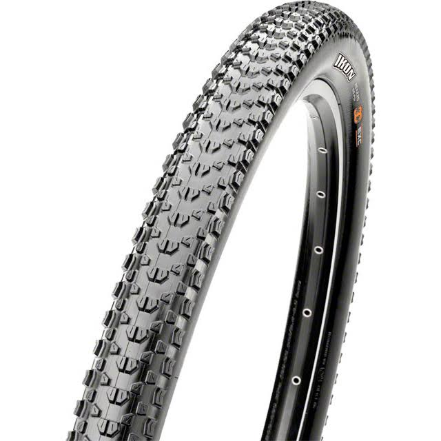 Maxxis Ikon EXO Tubeless Ready Tire