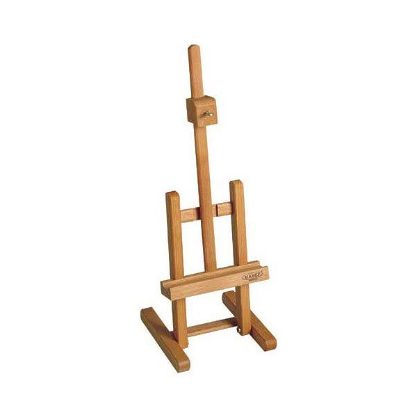 Mabef M-16 Miniature Studio Easel