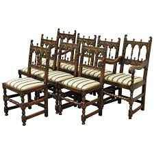 Macys Dining Room Furniture Collection by 100 Dining Room Furniture Orlando Dawn U0027s Reclaimed