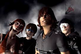 Smashing Pumpkins Wikipedia Ita by Rock Band 2 Game Giant Bomb