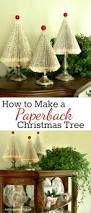 Christmas Tree Shop Avon Ma by Best 20 Paperback Books Ideas On Pinterest Christmas Tree Angel