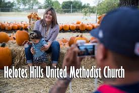 Free Pumpkin Patch Houston Tx by Here U0027s A List Of Pumpkin Patches To Visit This Fall In San Antonio