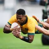New Zealand v Australia kick-off time, TV channel, live stream info and team news