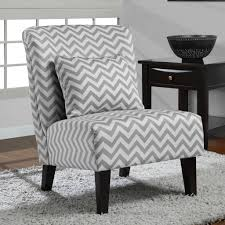 Accent Chairs Living Room Target by Imposing Ideas Living Room Chairs Target Wondrous Black Leather