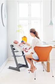Oxo Seedling High Chair Singapore by Ideas Stoke High Chair Stokke High Chair Sale Wooden Highchair