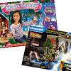 Playmobil Playland: Double Advent Calendar Fun!