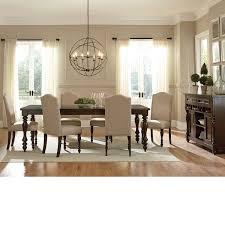 Wayfair Dining Room Tables by The Dump Furniture Mcgregor Dining Room Pinterest Dump