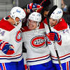 Bottom Six Minutes: Canadiens one win away from the Stanley Cup ...