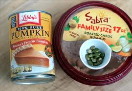 Libby Pumpkin Pie Filling Recipe by Why You Should Always Keep Canned Pumpkin In Your Pantry Food