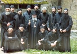 В Элладской Церкви обсуждает возможность пожизненного служения митрополитов
