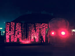 Halloween Haunt Kings Dominion September 26 by Newsplusnotes Fear Is Waiting For You At Dorney Park U0027s Halloween