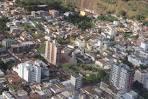 imagem de Carangola Minas Gerais n-10