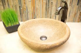 Bathtub Drain Clog Remover by Diy Ways To Clear A Clogged Drain Angie U0027s List