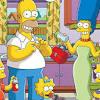 """Falleció productor de """"Rick and Morty"""" y """"Los Simpson"""""""