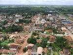 image de Mãe do Rio Pará n-6