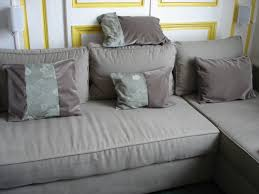 T Cushion Sofa Slipcovers Walmart by Furniture Ikea Sectional Sofa Slipcovers For Sectional Sofa