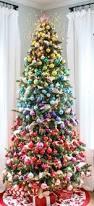 Lifelike Artificial Christmas Trees Canada by Best 25 Artificial Christmas Trees Ideas On Pinterest Christmas