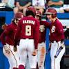 The Daily Nole - June 9, 2021: FSU Softball Tops Oklahoma, One ...