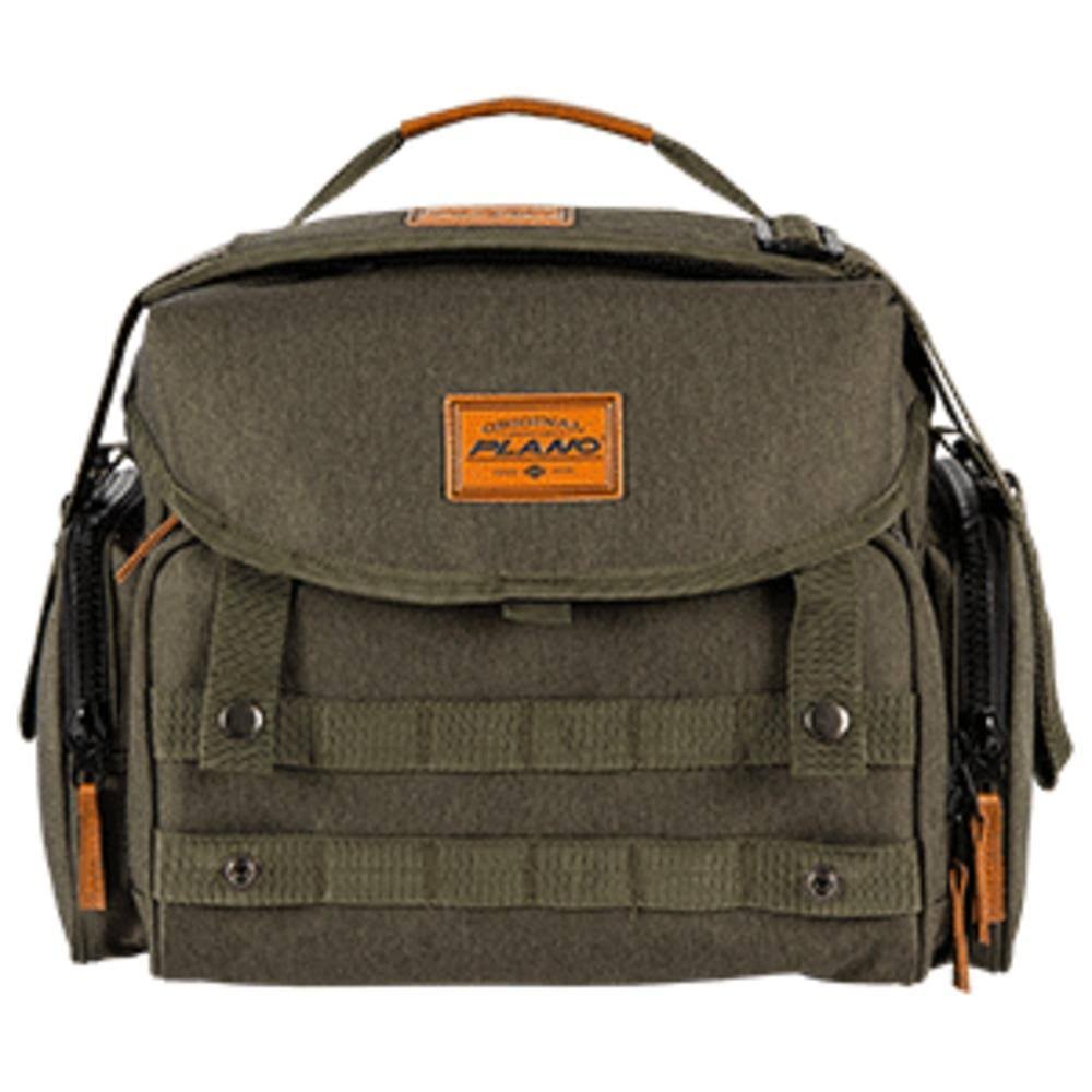 Plano PLABA601 A-Series 2.0 Tackle Bag