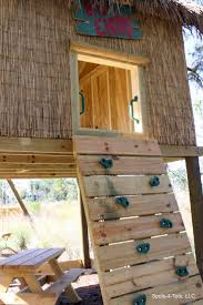 Storage Sheds Jacksonville Fl by 17 Best Outdoor Playhouses Images On Pinterest Outdoor