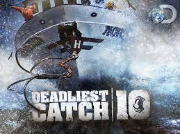Deadliest Catch Boat Sinks Crew by Amazon Com Deadliest Catch Season 10 Amazon Digital Services Llc