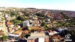 imagem de Bambuí Minas Gerais n-10
